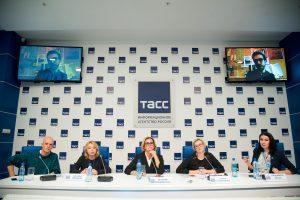Ural Industrial Biennial