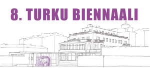 8th Turku Biennial