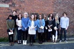 Liverpool Biennial jobs