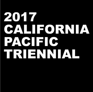 California-Pacific Triennial