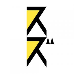 Oku-Noto Triennale