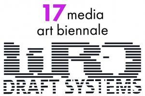 WRO Biennale