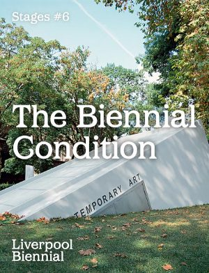 The Biennial Condition