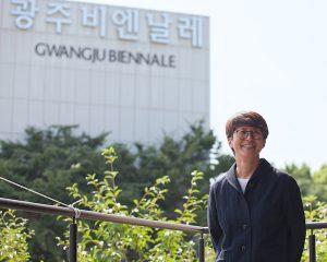 Kim Sun-jung