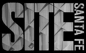SITE Santa Fe