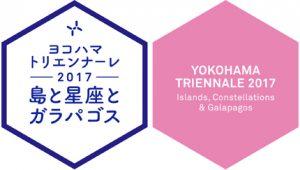 Yokohama Round