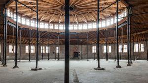 Chicago Architecture Biennial Public Programs