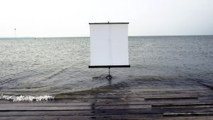 Whitstable Biennale Open Call