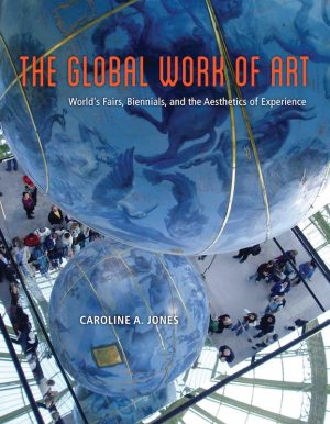 Global Work of Art