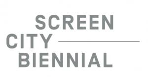 Screen City Biennial