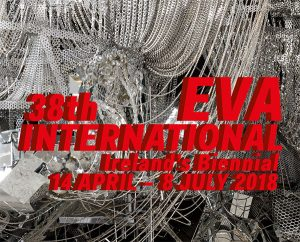 EVA International 2018