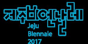 Jeju Biennale