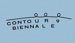 Contour Biennale 9