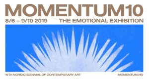 Momentum10