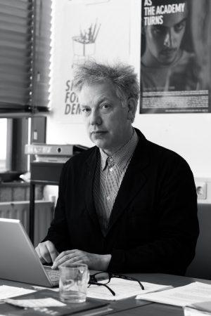 Henk Slager