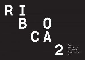 RIBOCA2