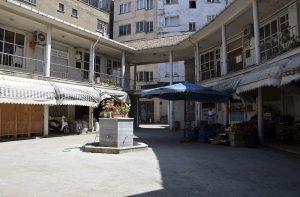 7th Sinop Biennial