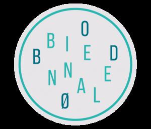 Bodø Biennale