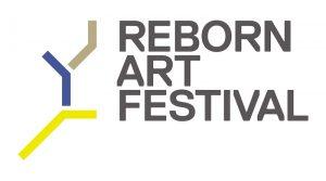Reborn Art Festival