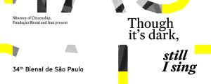 34th Bienal de São Paulo