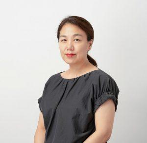 Jeju Biennale 2020