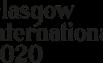 Glasgow International Postponed