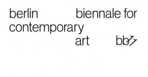 11th Berlin Biennale