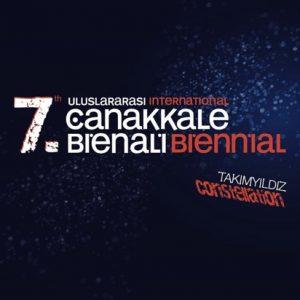 7th Çanakkale Biennial