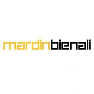 Mardin Biennial