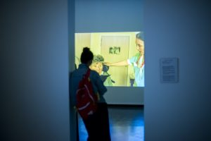 Contour Biennale 10
