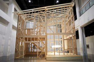 Busan Biennale 2022