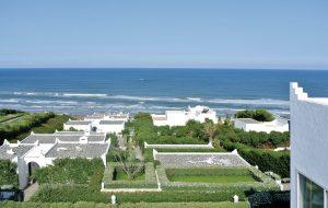 5th Casablanca Biennale