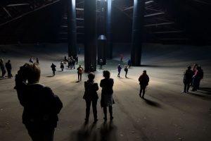 Socle du Monde Biennale 2021