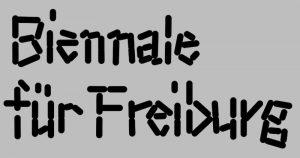 Biennale für Freiburg