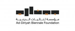 Diriyah Biennale